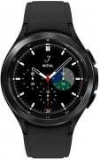 Compare Samsung Galaxy Watch 4 Classic (46mm)