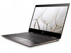 Compare HP Spectre x360 13-ap0101tu