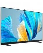 Huawei Smart Screen V 85