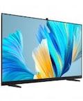 Compare Huawei Smart Screen V 85