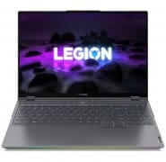 Compare Lenovo Legion 7