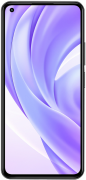 Compare Xiaomi Mi 11 Lite