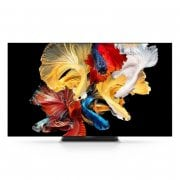 Mi TV Lux 65-inch 4K OLED
