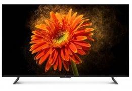 Mi TV Lux 82-Inch