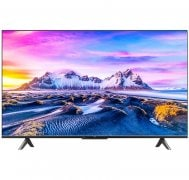 Xiaomi Mi TV P1 55-inch
