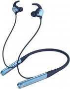 Noise Flair Wireless Earphones
