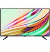 OnePlus 40-inch Y-Series Full-HD Android TV (40Y1)
