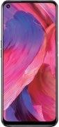 Compare Oppo A74 5G