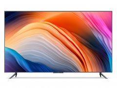Redmi Smart TV Max 98-Inch