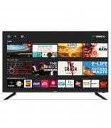 Shinco SO50QBT 4K Smart LED TV