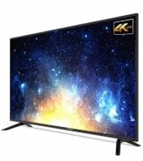 Shinco SO55QBT Smart LED TV