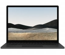 Microsoft Surface Laptop 4 15-inch