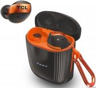 TCL ACTV500 True Wireless Stereo (TWS) Earphones