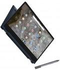Compare Lenovo IdeaPad Flex 5i Chromebook