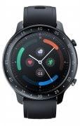 Compare Ticwatch GTX