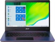Compare Acer Aspire 5 A514-53