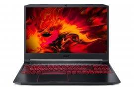 Compare Acer Nitro 5 (2021)