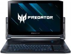 Compare Acer Predator Triton 900