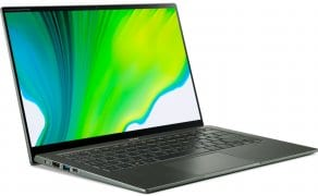 Compare Acer Swift 5 (2020)