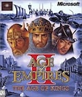 Compare Age of Empires II: The Age of Kings