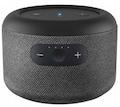 Compare Amazon Echo Input Portable