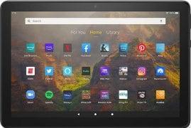 Amazon Fire HD Plus (2021)