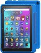 Compare Amazon Fire HD 10 Kids Pro
