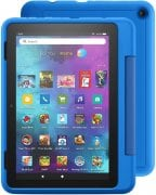 Compare Amazon Fire HD 8 Kids Pro