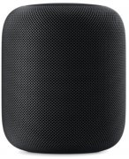 Compare Apple HomePod Speaker
