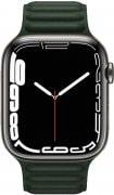 Compare Apple Watch Series 7 GPS