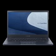 Compare Asus ExpertBook B5 Flip OLED (B5302F)