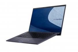 Compare Asus ExpertBook B9