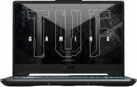 Asus TUF Gaming F15