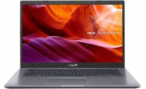 Asus VivoBook 14 X412 Price (09 Sep 2019) Specification