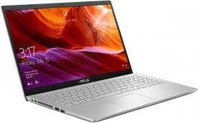 Compare Asus VivoBook 15 X509