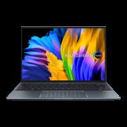 Asus Zenbook 14X OLED Laptop