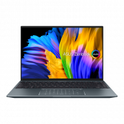 Compare Asus Zenbook 14X OLED (AMD)