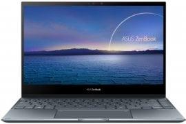 Compare Asus ZenBook Flip 13 UX363