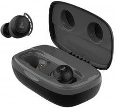 boAt Airdopes 441 Pro True Wireless Stereo (TWS) Earphones