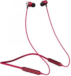 Compare boAt Rockerz 240 Wireless Earphones