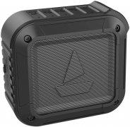 boAt Stone 200A Wireless Bluetooth Speaker