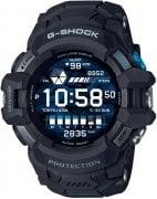 Compare Casio G-Shock G-Squad Pro GSW-H1000