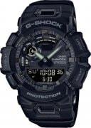 Casio G-Shock GBA900