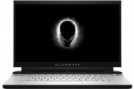 Compare Dell Alienware m15 R2