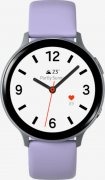 Compare Samsung Galaxy Watch Active 2 (44mm)