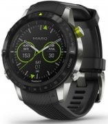 Compare Garmin Marq Athlete
