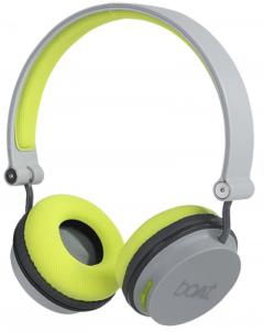 Compare boAt Rockerz 410 Wireless Headphones