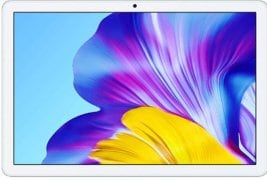 Honor Pad 6 (10.1-Inch) Wi-Fi