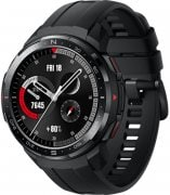 Compare Honor Watch GS Pro