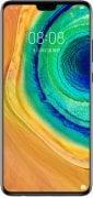 Compare Huawei Mate 30